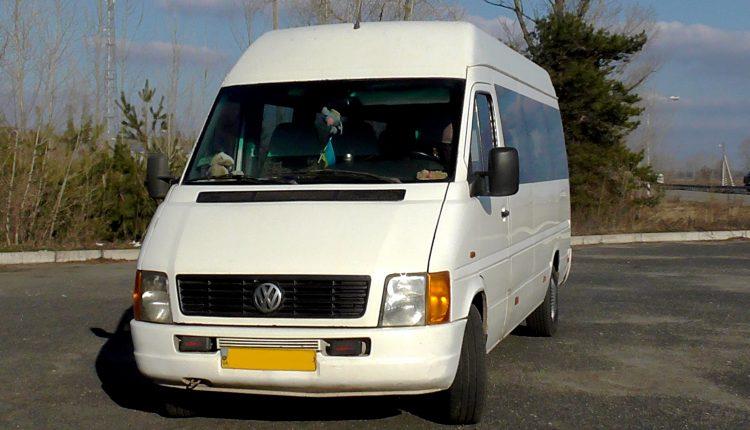 Volkswagen_LT3