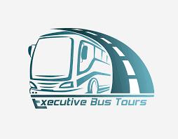 Открытие сайта пассажирских перевозок из Полтавы