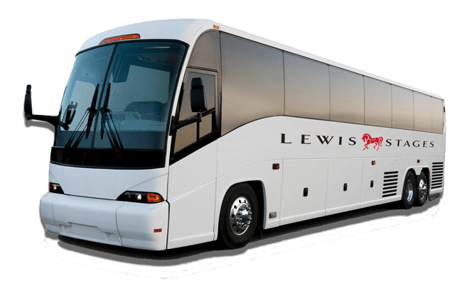 lewis-stages-charter-bus