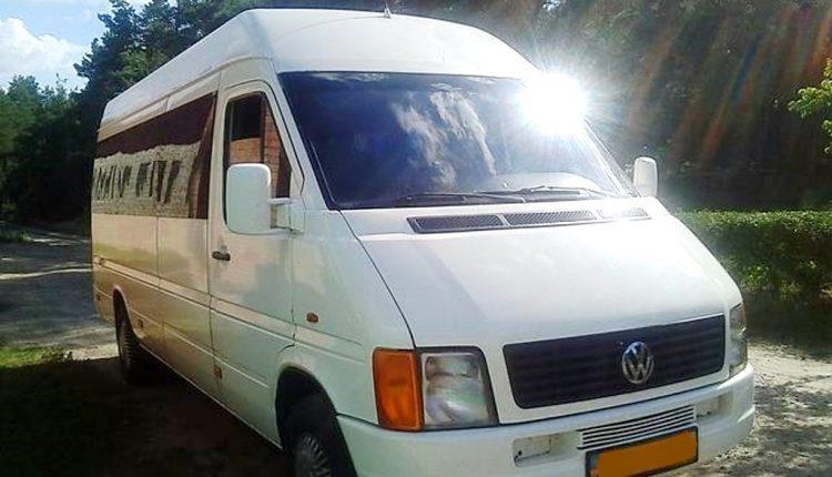 volkswagen_lt-pass__160796448f11