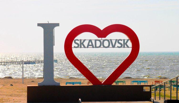 skadovsk-12-aleksandr-dovgiy